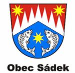 Obec Sádek