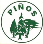 Piňos